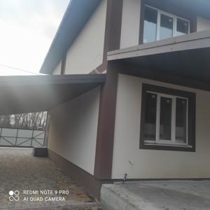 Дом M-37552, Осещина - Фото 13