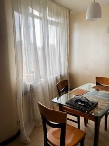Квартира Z-723354, Кудрявский спуск, 3б, Киев - Фото 5