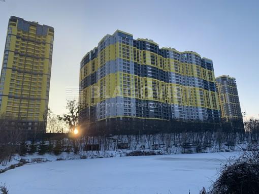 Apartment, M-39523, 27-29 корпус 2
