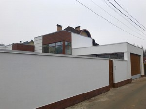 Дом Туполева Академика, Киев, R-37135 - Фото 20