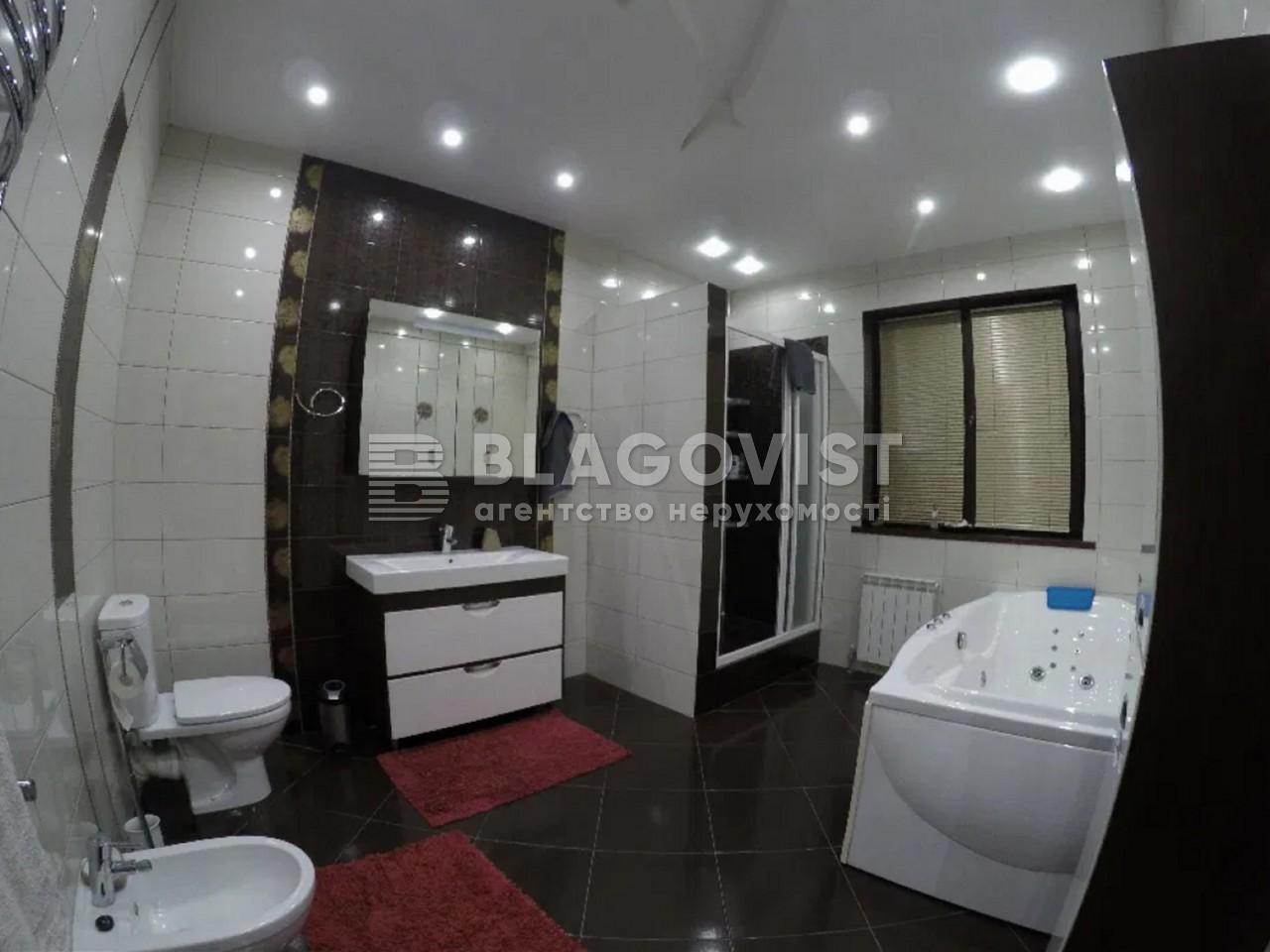 Дом Z-465489, Садовая (Осокорки), Киев - Фото 7