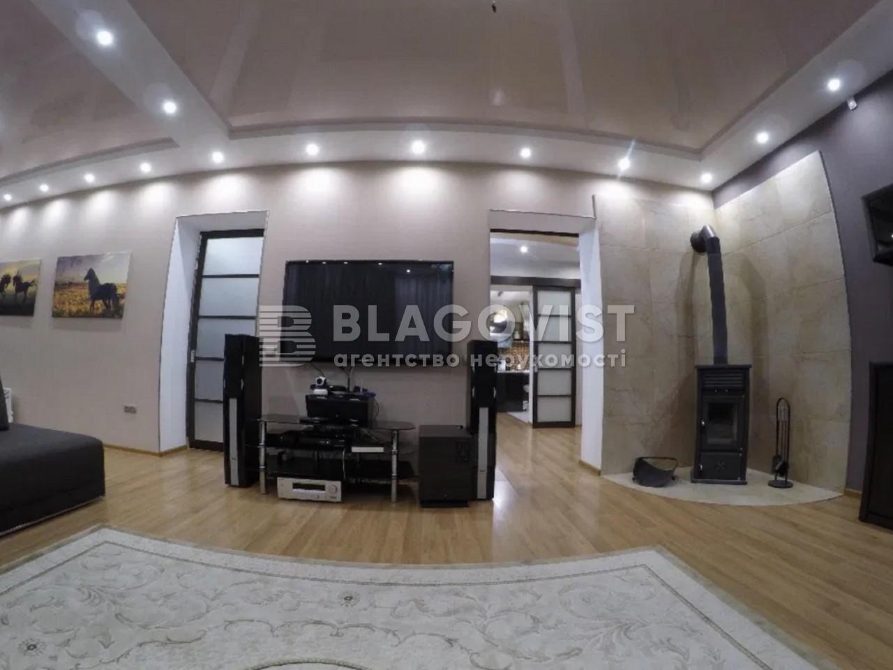Дом Z-465489, Садовая (Осокорки), Киев - Фото 6