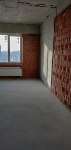 Квартира R-37070, Победы просп., 11 корпус 1, Киев - Фото 8
