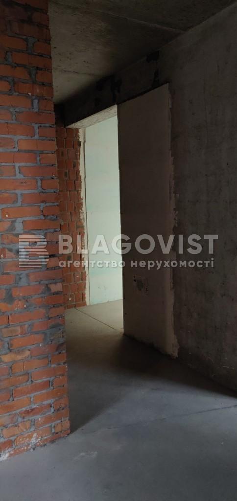 Квартира R-37070, Победы просп., 11 корпус 1, Киев - Фото 10