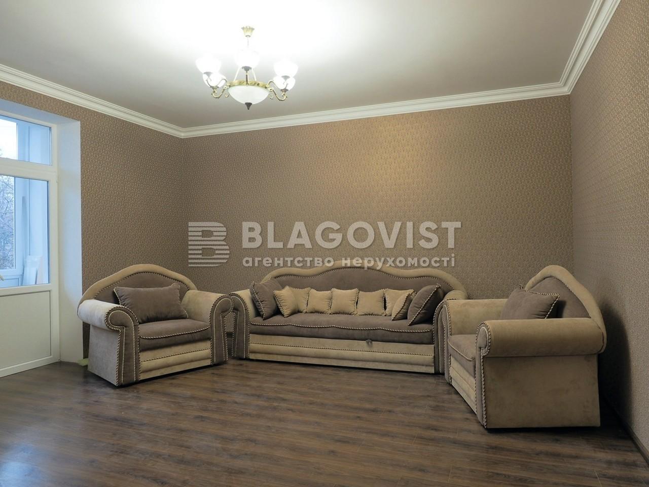 Квартира M-38484, Искровская, 3, Киев - Фото 7