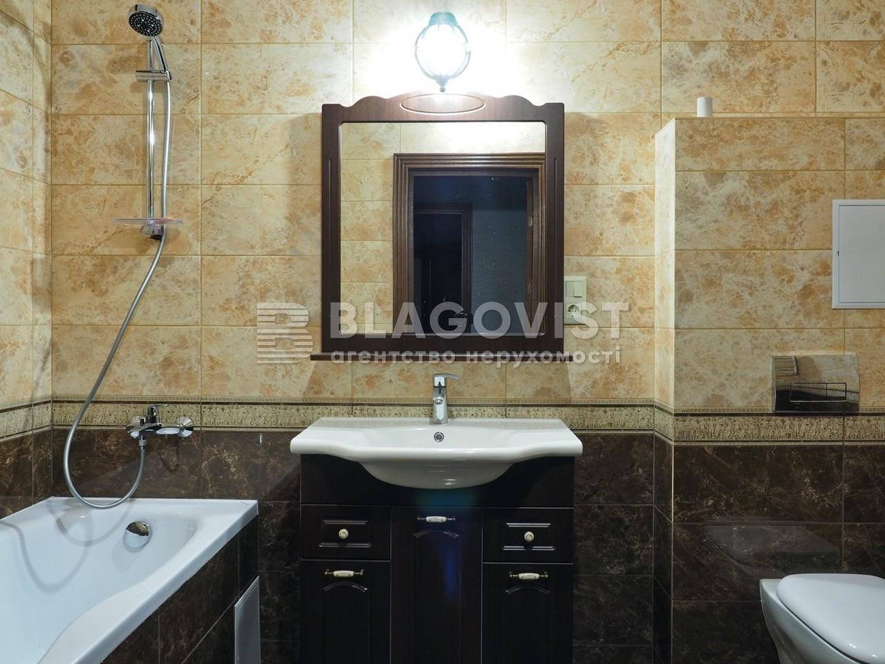 Квартира M-38484, Искровская, 3, Киев - Фото 11