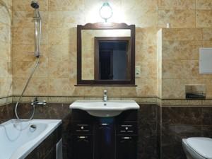 Квартира Іскрівська, 3, Київ, M-38484 - Фото 8