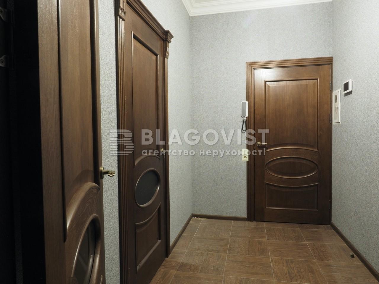 Квартира M-38484, Искровская, 3, Киев - Фото 14