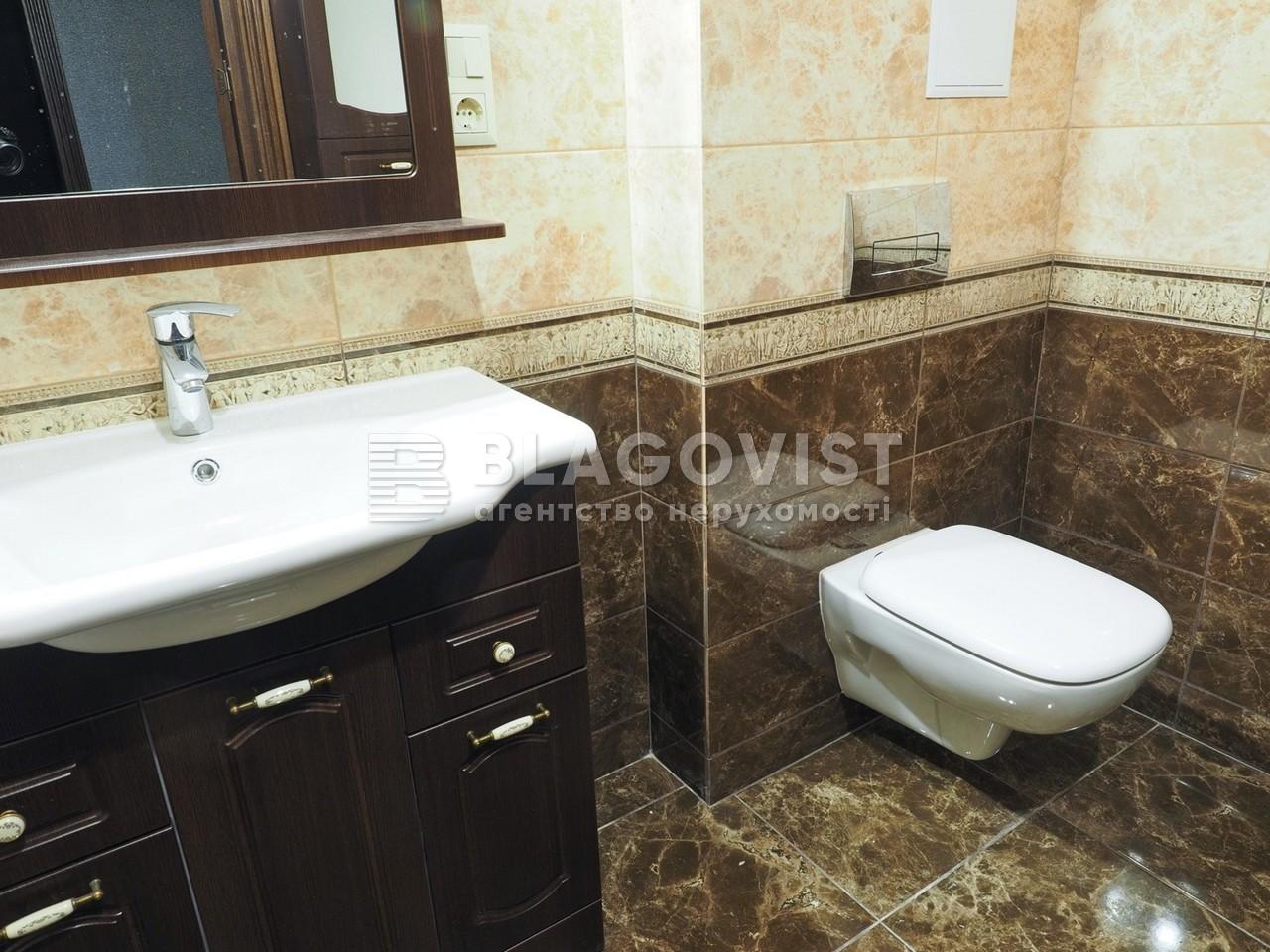 Квартира M-38484, Искровская, 3, Киев - Фото 13