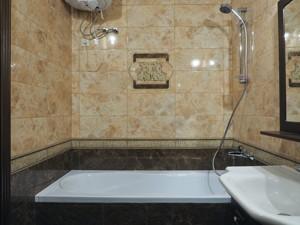 Квартира Іскрівська, 3, Київ, M-38484 - Фото 9