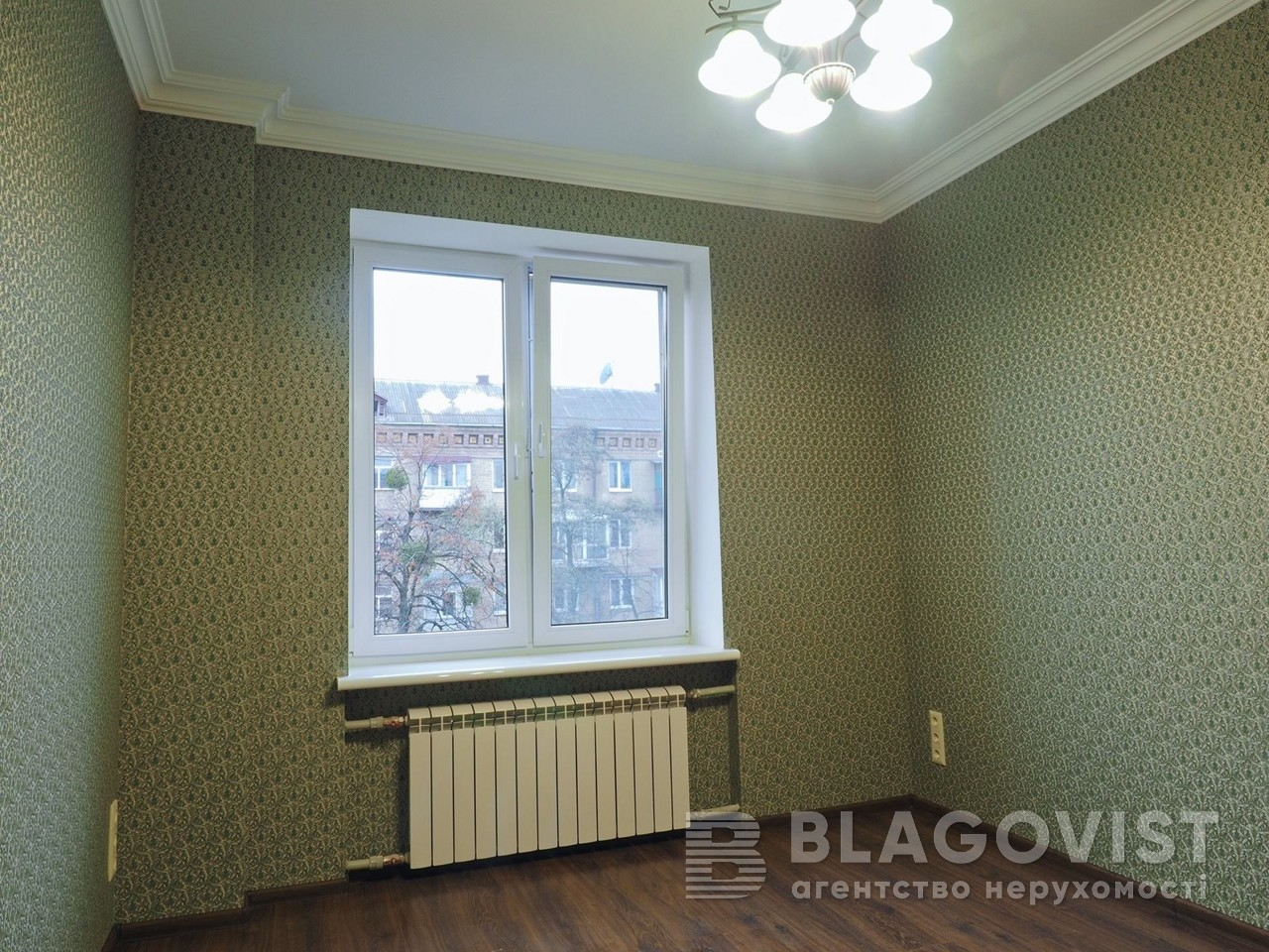 Квартира M-38484, Искровская, 3, Киев - Фото 8