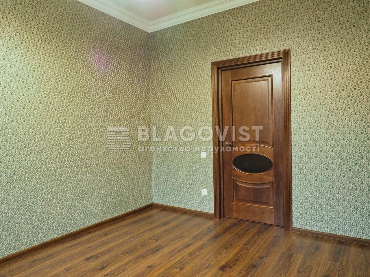 Квартира M-38484, Искровская, 3, Киев - Фото 9