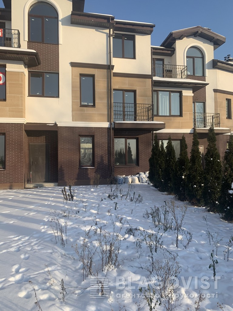 Дом E-40544, Димитрова (Деснянский), Киев - Фото 14
