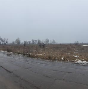 Земельный участок Милославская, Киев, C-108779 - Фото1