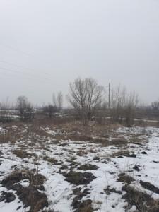 Земельный участок Милославская, Киев, C-108780 - Фото 4