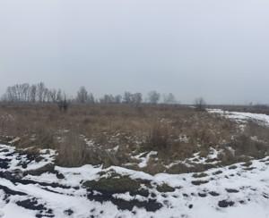 Земельный участок Милославская, Киев, C-108781 - Фото2