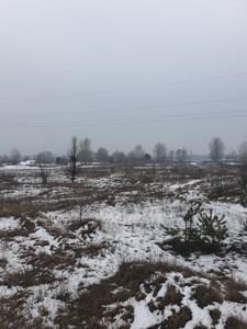 Земельный участок Милославская, Киев, C-108781 - Фото3