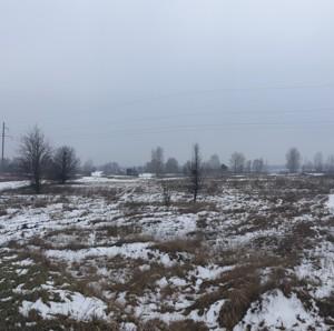Земельный участок Милославская, Киев, C-108782 - Фото2