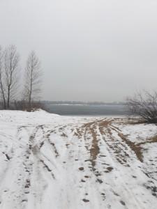 Земельный участок C-108782, Милославская, Киев - Фото 5