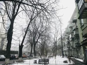 Квартира Мазепы Ивана (Январского Восстания), 11а, Киев, F-44291 - Фото3