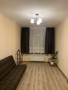 Квартира Каховская (Никольская Слободка), 62а, Киев, Z-739529 - Фото3