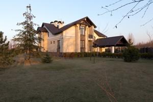 Дом Плюты (Конча-Заспа), C-108783 - Фото 8