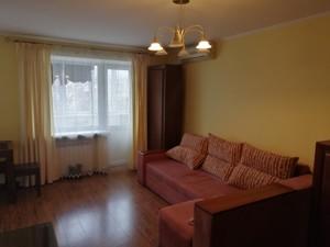 Квартира Белорусская, 15, Киев, P-29150 - Фото3
