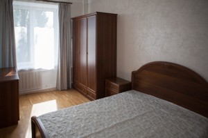 Квартира Мазепы Ивана (Январского Восстания), 11а, Киев, C-61845 - Фото3