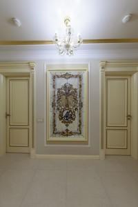Квартира F-44419, Голосеевский проспект (40-летия Октября просп.), 60, Киев - Фото 26