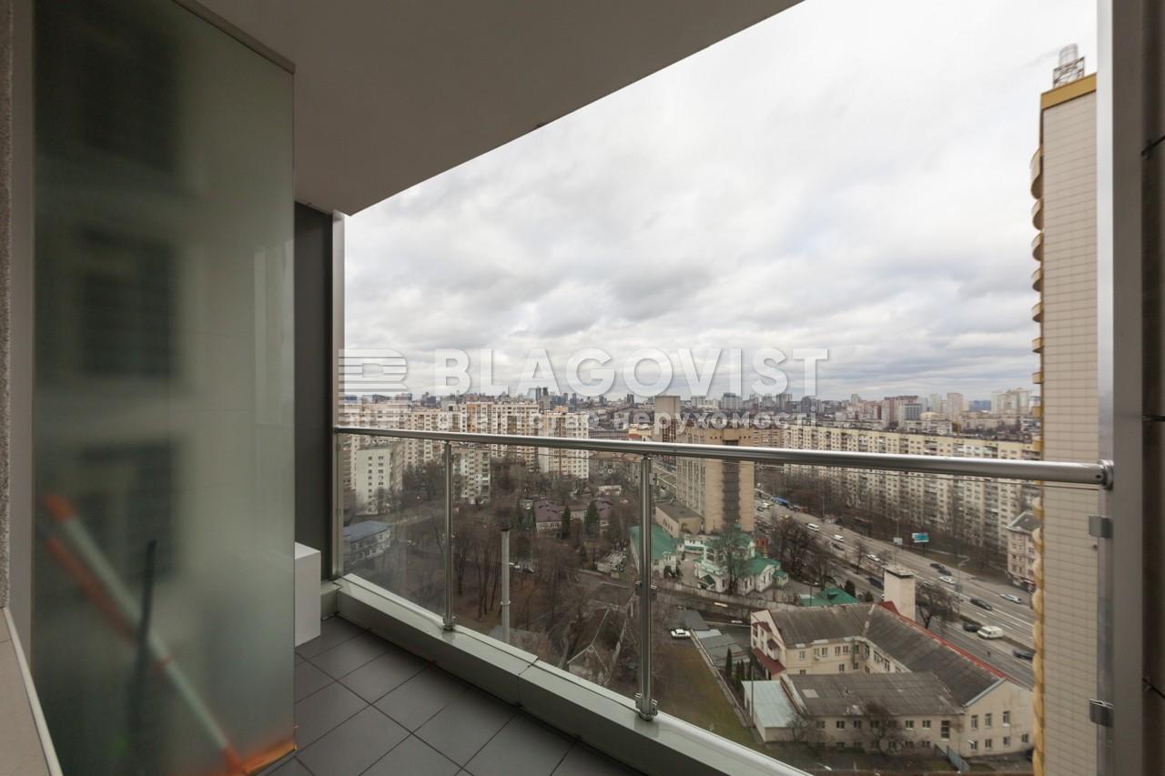 Квартира F-44419, Голосеевский проспект (40-летия Октября просп.), 60, Киев - Фото 29