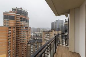 Квартира Тютюнника Василия (Барбюса Анри), 28а, Киев, H-49241 - Фото3