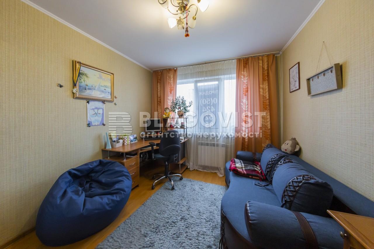 Квартира A-111883, Науки просп., 88а, Киев - Фото 10
