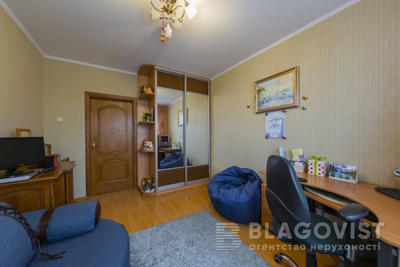 Квартира A-111883, Науки просп., 88а, Киев - Фото 11
