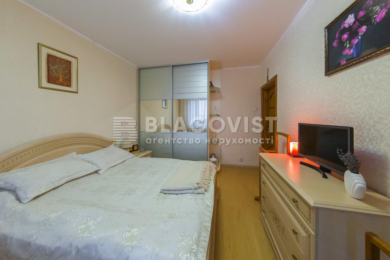 Квартира A-111883, Науки просп., 88а, Киев - Фото 9