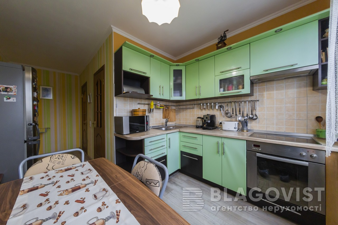 Квартира A-111883, Науки просп., 88а, Киев - Фото 13