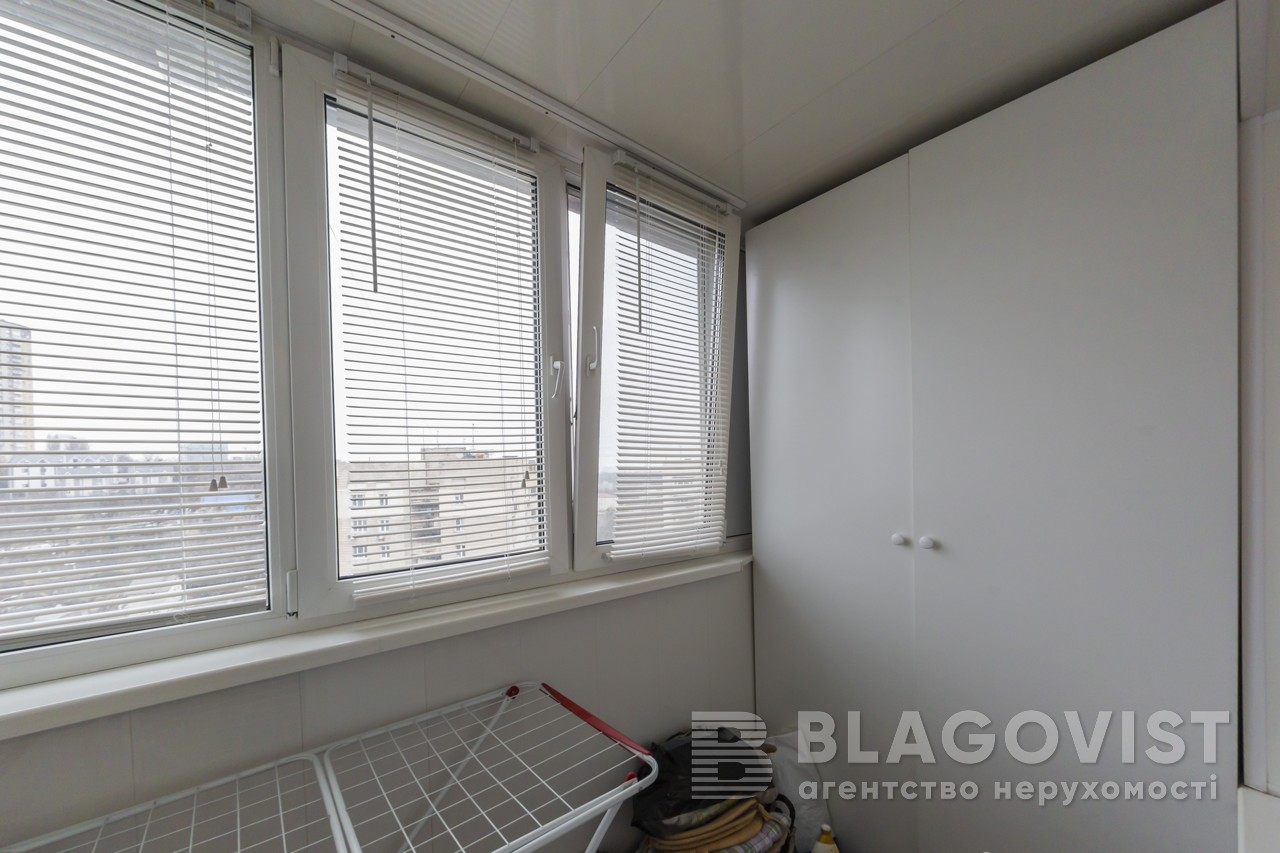 Квартира A-111883, Науки просп., 88а, Киев - Фото 17