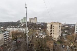 Квартира A-111883, Науки просп., 88а, Киев - Фото 21