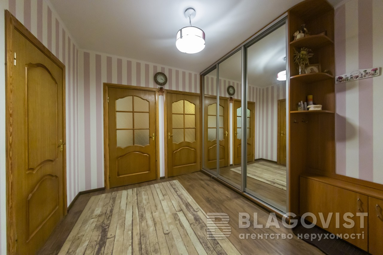Квартира A-111883, Науки просп., 88а, Киев - Фото 19