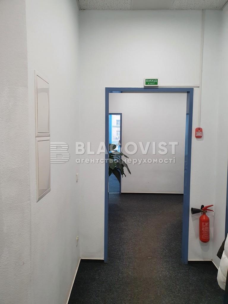 Нежитлове приміщення, M-34227, Бальзака Оноре де, Київ - Фото 6