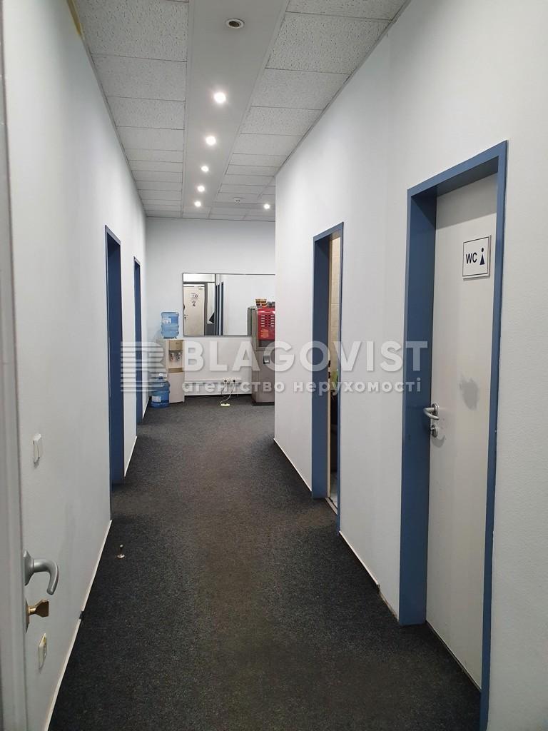 Нежитлове приміщення, M-34227, Бальзака Оноре де, Київ - Фото 7