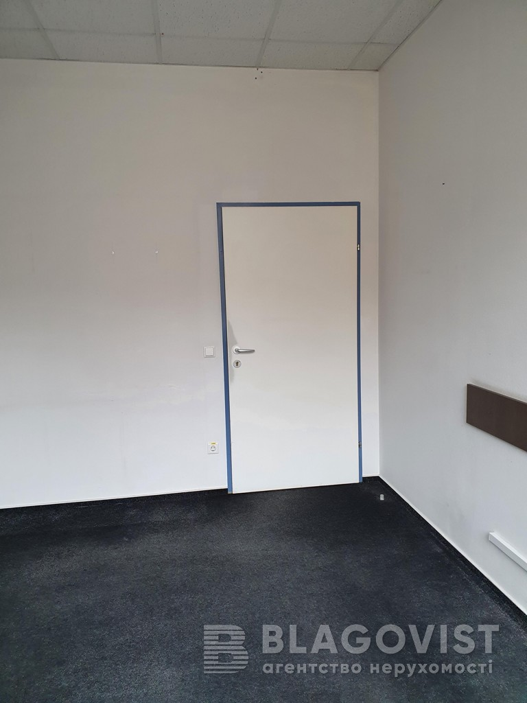 Нежитлове приміщення, M-34224, Бальзака Оноре де, Київ - Фото 5