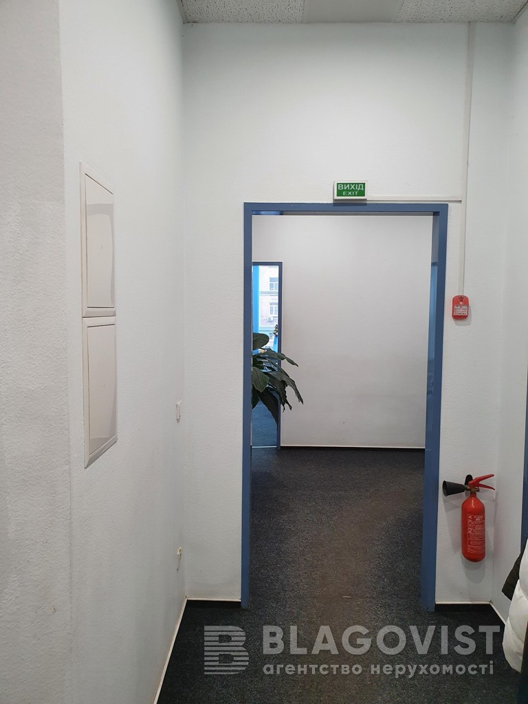 Нежитлове приміщення, M-34224, Бальзака Оноре де, Київ - Фото 6