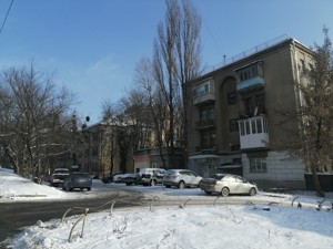 Квартира Коновальця Євгена (Щорса), 18, Київ, H-16103 - Фото 4