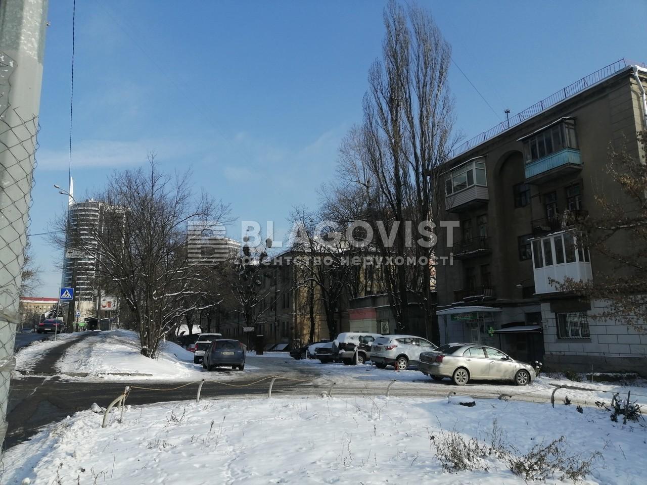 Квартира H-16103, Коновальца Евгения (Щорса), 18, Киев - Фото 5