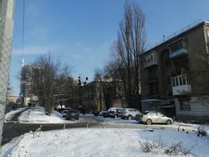 Квартира Коновальця Євгена (Щорса), 18, Київ, H-16103 - Фото 5
