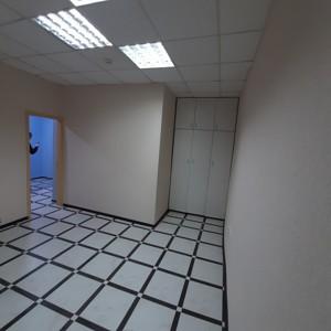 Офис, Константиновская, Киев, F-44445 - Фото 11