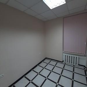 Офис, Константиновская, Киев, F-44445 - Фото 10