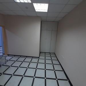 Офис, Константиновская, Киев, F-44445 - Фото 9