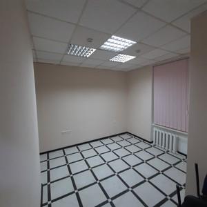 Офис, Константиновская, Киев, F-44445 - Фото 4