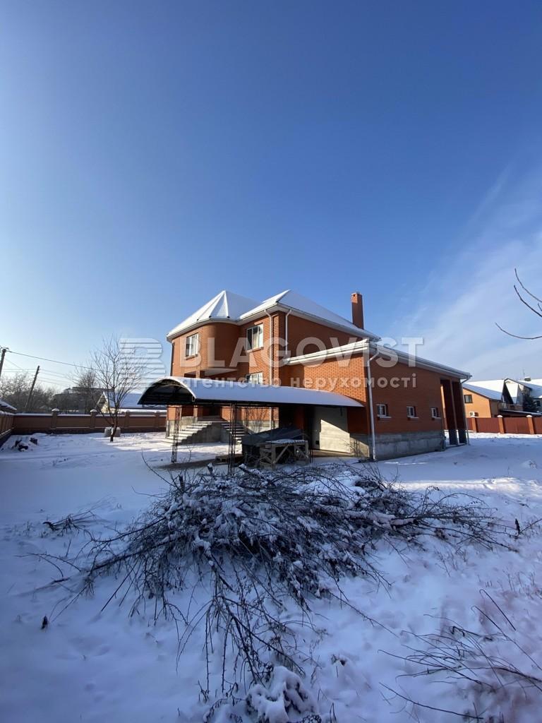 Дом A-111921, Гатное - Фото 8